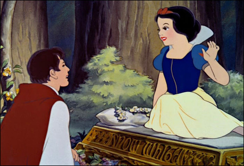 Prince-Charming-And-Snow-White-disney-princess-couples-18702172-500-339