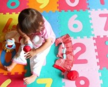 Is Childcare Good for Children?