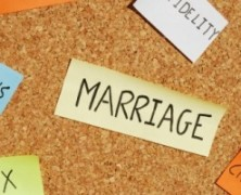 Is Monogamy Unnatural?