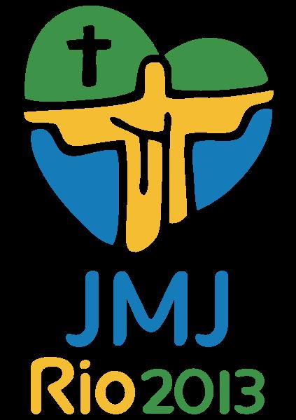 JMJ_Rio_2013