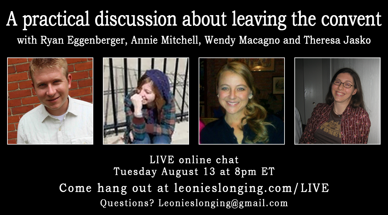 Aug13WebChat