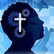 Prayer and Psychology Plus How We Can Understand Mental Illness and the Spiritual Life