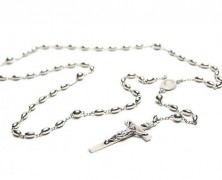 10 Quotes about the Rosary