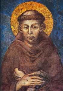 cimabue_stfrancis