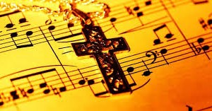 8 Great Christian Songs