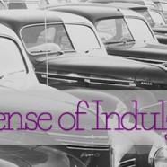 A Defense of Indulgences