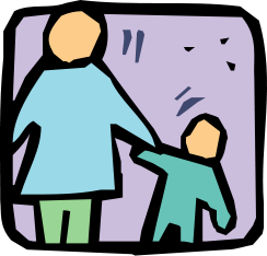 parent_and_child_holding_hands_icon