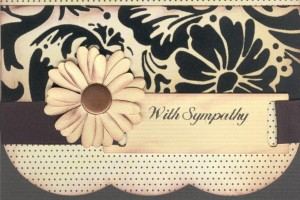 Love the Sinner, Hate the Sin (pt 2): On Misguided Sympathy