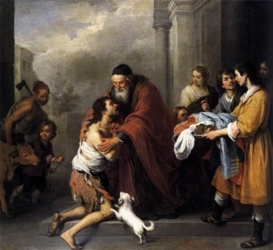 Return_of_the_Prodigal_Son_1667-1670_Murillo (1)
