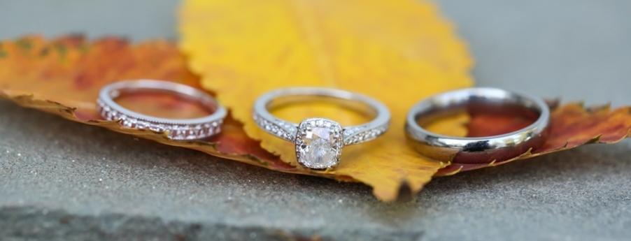 fall_wedding_rings