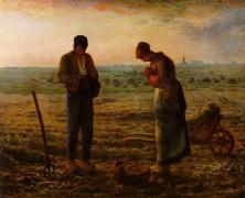 Three Reasons to Pray the Angelus this Advent