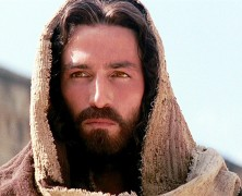 A Catholic Approach to No-Shave November