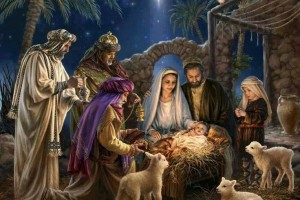 Christmas–the Good, the Pretence and the Hypocrisy