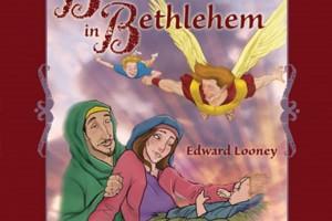 Book Review: <i>Breakfast in Bethlehem</i>