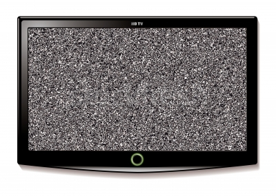 302874_stock-photo-lcd-tv-wall-hang-static