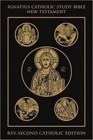 From Precious Moments to Ignatius Press