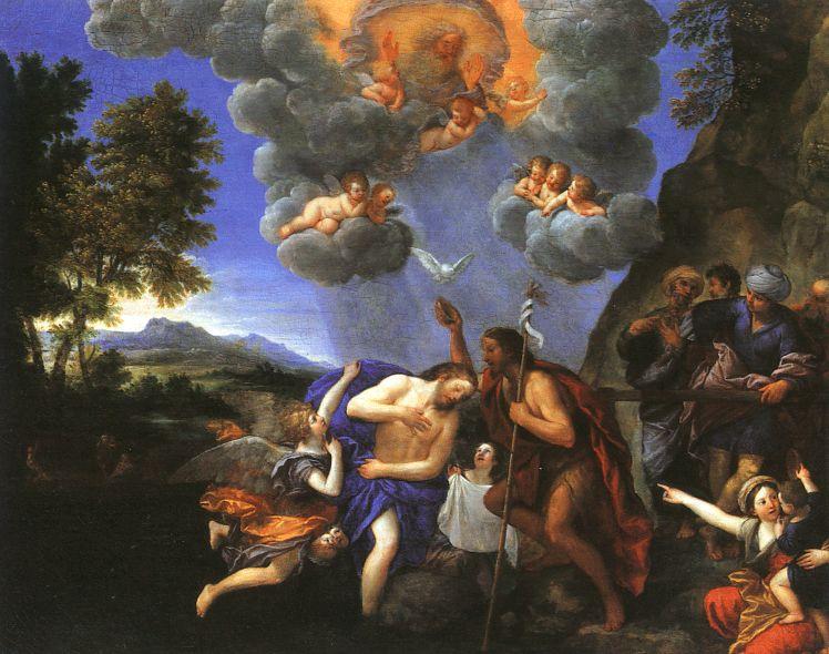 francesco_albani_-_the_baptism_of_christ