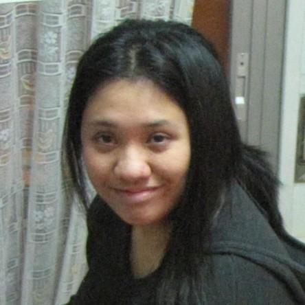 Christina-m