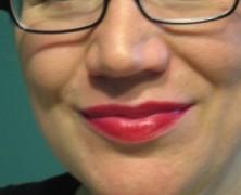 Something Other Than God – a Vlog Review of Jennifer Fulwiler's New Memoir
