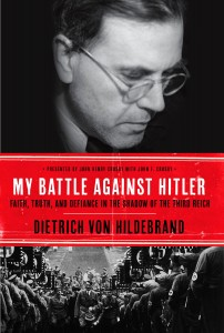 My-Battle-Against-Hitler-