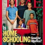 Should All Catholics Homeschool?