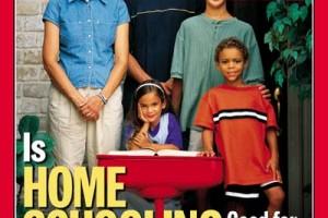 Should All Catholics Homeschool?