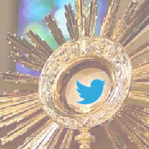 adorationtweet