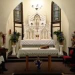 A Wish-List from a Parish Priest