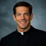 "Fr. Mike Schmitz, on Discerning Vocations: ""Be More Courageous"""