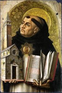 Carlo Crivelli (circa 1435–circa 1495) [Public domain], via Wikimedia Commons