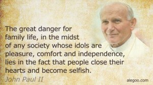 01-pope-john-paul-ii-quotes-on-family-society
