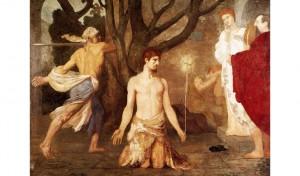 Saint-valentine-history-lovers-2
