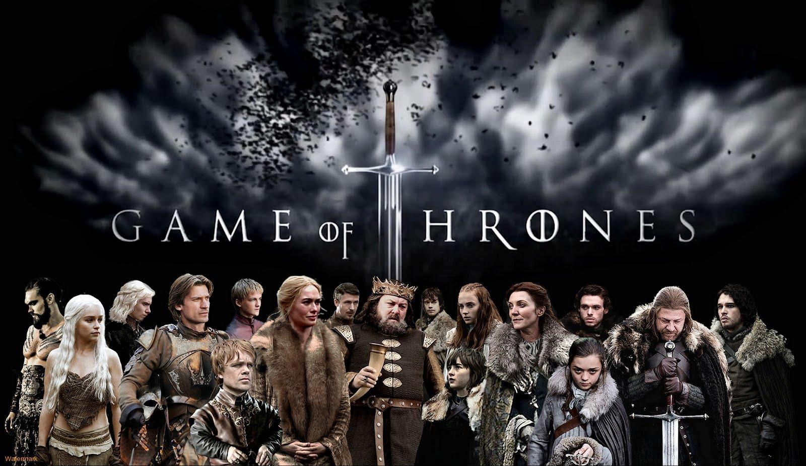 Would jesus watch game of thrones ignitum today gameofthrones altavistaventures Gallery
