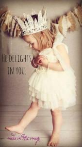 delightsinyou