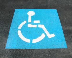 disabled-parking-sign