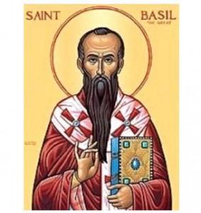 saint-basil-the-great11-copy-copy1