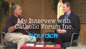 CatholicForum