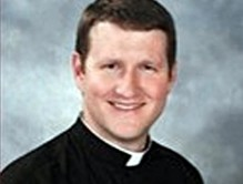 Seminarian1