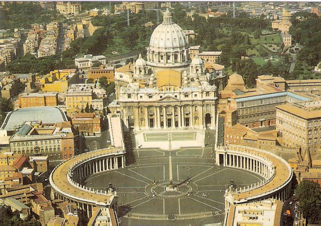 Vatican-City-1