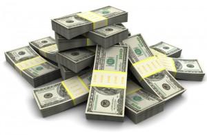 money_bundles