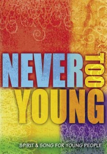 NeverTY-AsBkCv.qxd