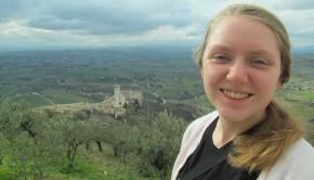 AnneMarie Miller-Assisi