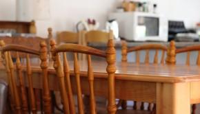 Cottage_furniture