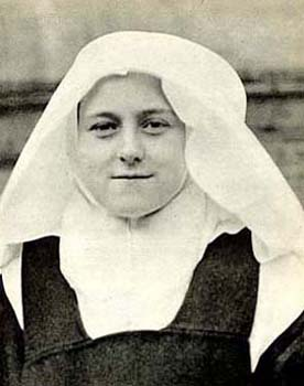 Tidbits from St. Therese: Anecdotes, Books, and Prayer