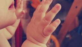 baby-923480_1920