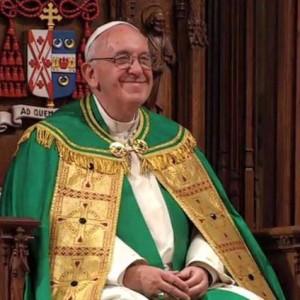 happy-Francis