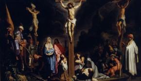kruisiging_lastman2_1200