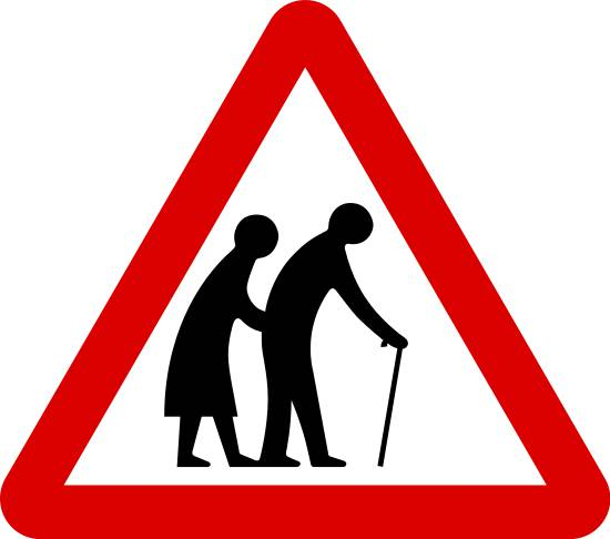 Singapore_Road_Signs_-_Warning_Sign_-_Elderly_or_Blind_People