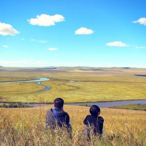 prairie-678663_1920