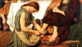 Jesus-washing-feet-03